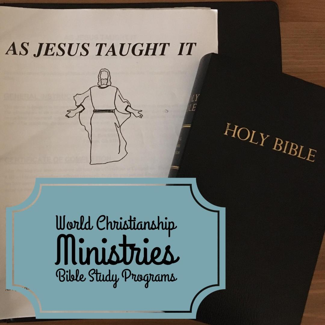 how to buy an ordained ministers licence