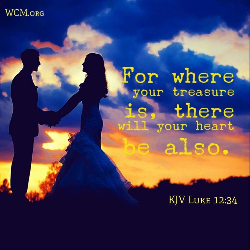 World Christianship Marriage Ministries, Do Wedding