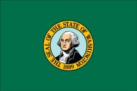 washingtonstateflag